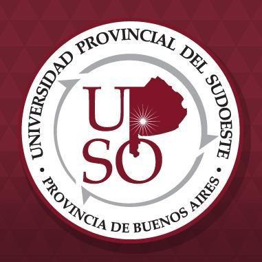 UPSO: PRIMEROS LLAMADOS A INSCRIPCIÓN PARA CUBRIR CARGOS DOCENTES DE LAS CARRERAS.