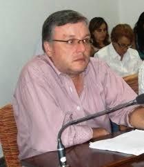 """JOSE LUIS CRIADO: """"NO ME VAN A CALLAR CUANDO VEO INJUSTICIAS"""""""
