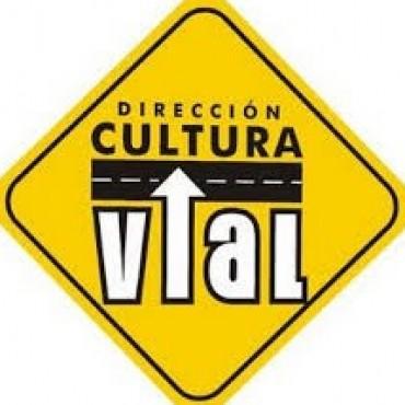 CURSOS DE EDUCACIÓN VIAL