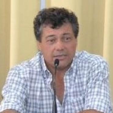 """CARLOS DREESSEN: """"NO SE DEBE ACALLAR NINGUNA VOZ EN EL CONCEJO"""""""