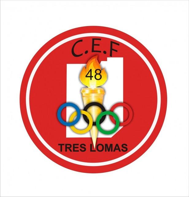HOY - ASAMBLEA EN EL CEF Nº 48