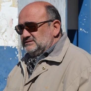BARREIRO ESTUVO PRESENTE EN LA PRESENTACIÓN DEL PLAN ESTRATÉGICO DE GESTIÓN AMBIENTAL