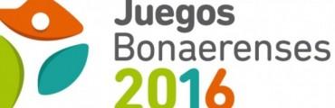 JUEGOS BONAERENSES - DIERON A CONOCER EL CALENDARIO PARA LA ETAPA DISTRITAL DE ABUELOS
