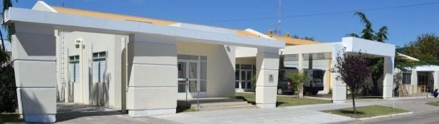 SE REALIZO LA CENA SHOW POR EL 85º ANIVERSARIO DEL HOSPITAL