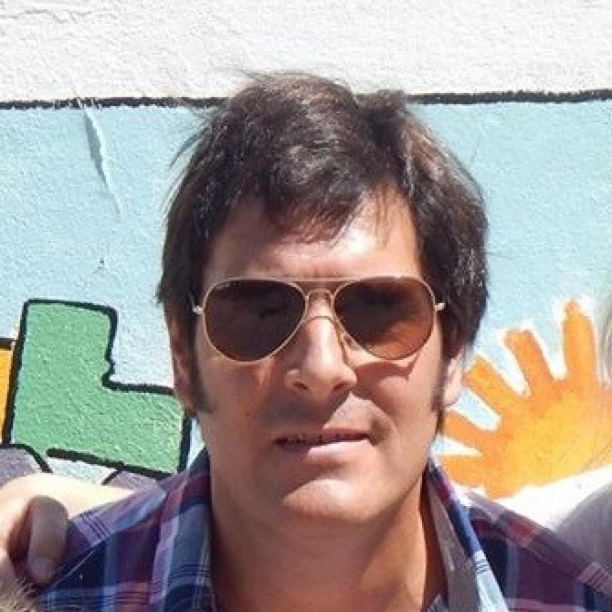 JOSE SAN JUAN HABLO DEL REMATE LIQUIDACION Y DE LA ACTUALIDAD DEL MERCADO INMOBILIARIO