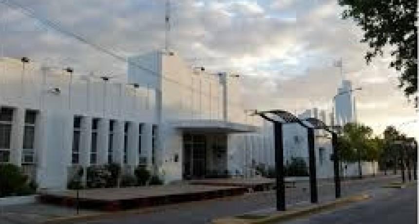 ORGANIZAN SERVICIOS POR EL PARO DE TRABAJADORES MUNICIPALES