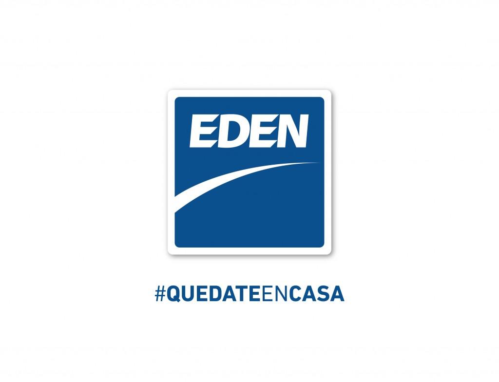EDEN: CRECE EL USO DE LAS HERRAMIENTAS DIGITALES PARA LA ADMINISTRACIÓN DE CUENTAS
