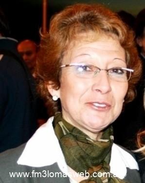REPROGRAMARON SORTEOS DE LA RIFA DE BOMBEROS VOLUNTARIOS