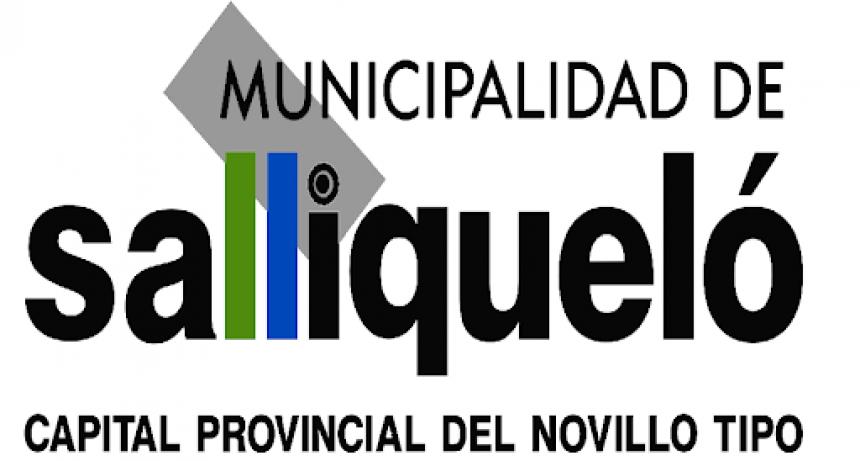 ESTÁ PUBLICADO EL BOLETÍN OFICIAL