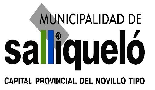 ESTÁ ABIERTA LA INSCRIPCIÓN AL REGISTRO DISTRITAL DE MAYORES CONTRIBUYENTES