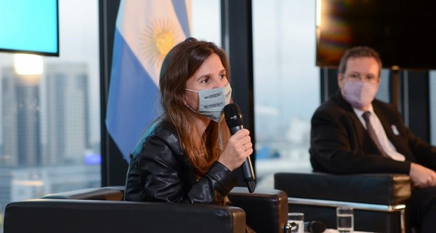NUEVAS MEDIDAS PARA EL SECTOR DE LAS INDUSTRIAS CULTURALES Y SUS TRABAJADORES Y TRABAJADORAS