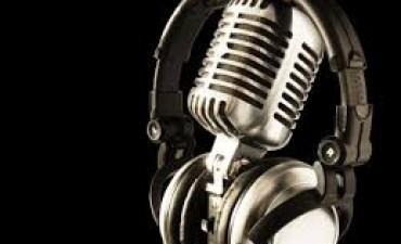 NUEVO PROGRAMA RADIAL: LOS 28 PASAJEROS