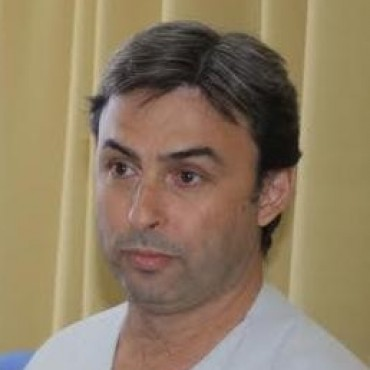 EL DR. JUAN MARCH HABLO DE LA REALIZACION DE LA PRIMERA JORNADA DE MEDICINA GENERAL
