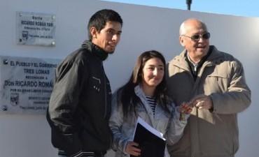 ROBERTO ALVAREZ: 'RICARDO YANI FUE UN HOMBRE DE UNA CONDUCTA INTACHABLE'