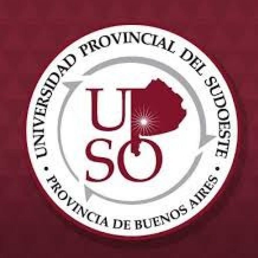 LA UPSO ABRIO LA INSCRIPCION PARA LA TECNICATURA EN CREACION Y GESTION DE PEQUEÑAS Y MEDIANAS EMPRESAS