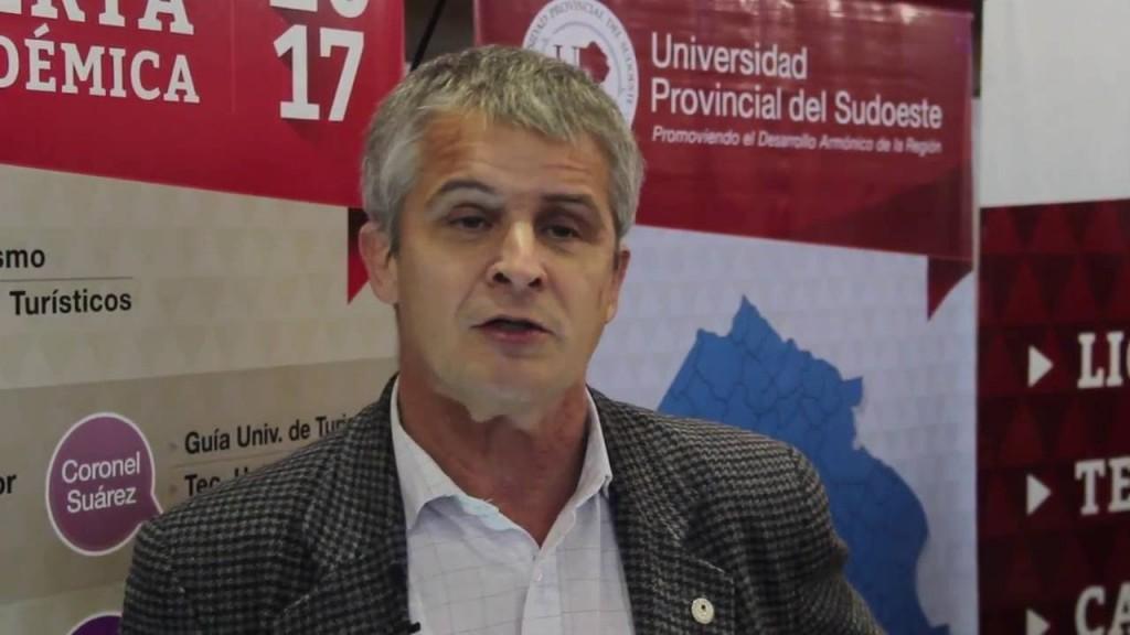 REALIZARAN ANUNCIO SOBRE LA OFERTA ACADÉMICA 2021 DE LA UPSO EN TRES LOMAS