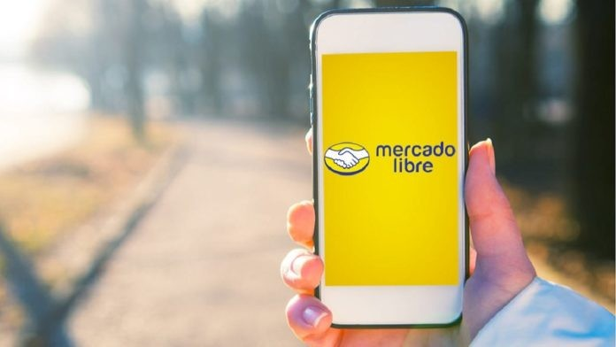 MERCADO LIBRE ADVIRTIÓ SOBRE UNA ESTAFA QUE CIRCULA POR WHATSAPP