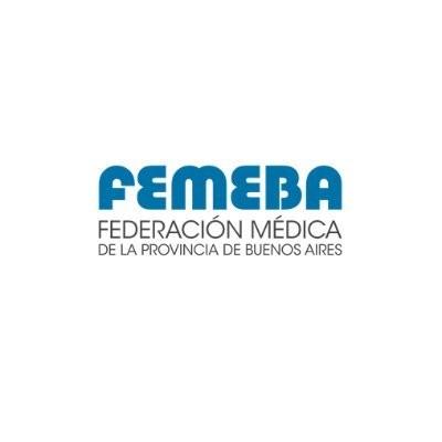 FEMEBA QUIERE SER PROTAGONISTA EN LA REFORMA DEL SISTEMA DE SALUD
