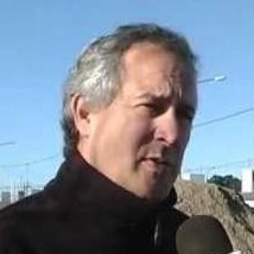 HORACIO DAHIR: