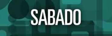 EL CLASICO ENTRE ATLETICO ARGENTINO Y DEPORTIVO 17 SE JUEGA EL SABADO
