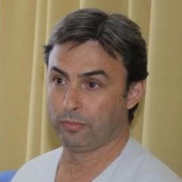 """DR. JUAN MARCH: """"SE ESTÁ TRABAJANDO BIEN, HAY UN CAMBIO IMPORTANTE"""""""