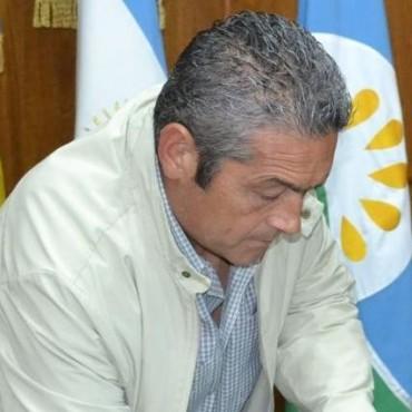 SUSPENSION DE CUATRO FECHAS Y PROVISORIAS PARA JUGADORES DE FERRO