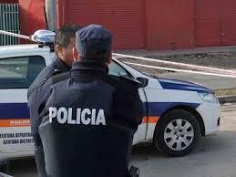 LA POLICIA ESCLARECIO LOS HECHOS VANDALICOS Y DELICTIVOS DE LOS ULTIMOS DIAS