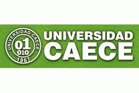 LA CAMARA DE COMERCIO OFRECE CURSOS DE EXTENSION UNIVERSITARIA