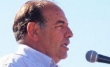 LEONARDO HERNANDEZ Y SUS LIMANGUS ESTARAN PRESENTES EN PALERMO 2016