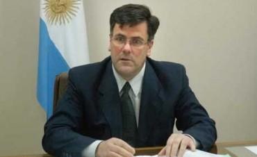 FISCAL GENERAL ROBERTO RUBIO: 'HUBO OTRO VEHICULO Y FUE UNA CAMIONETA DE COLOR NEGRO'