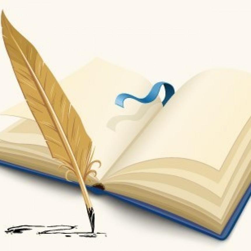 ENTREGARAN PREMIOS DEL CERTAMEN DE LITERATURA ORGANIZADO POR EL CONCEJO DELIBERANTE
