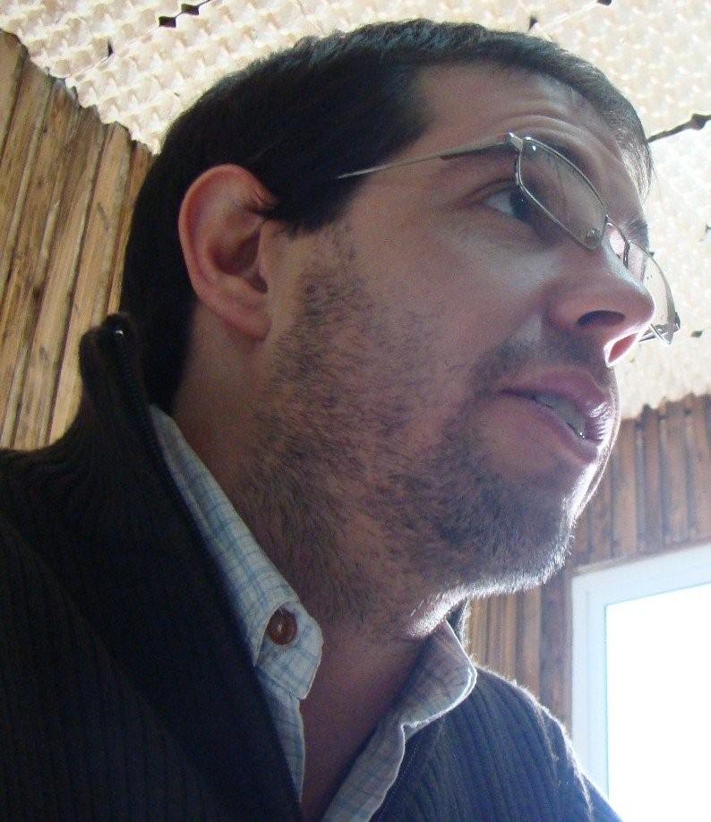 """CRISTIAN MORAN: """"EL RECESO LE HACE FALTA AL SISTEMA EDUCATIVO PERO FUNDAMENTALMENTE A LAS FAMILIAS"""""""