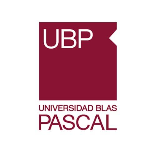 ENCUENTRO VIRTUAL PARA LOS INTERESADOS EN ESTUDIAR EN LA UNIVERSIDAD BLAS PASCAL