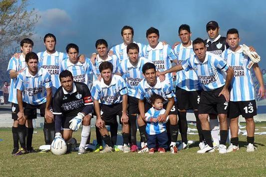 TERCERA FECHA DEL CLAUSURA: GANARON NEWBERY, FERRO Y DEPORTIVO ARGENTINO