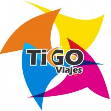 TIGO VIAJES OFRECE SUS SERVICIOS EN TRES LOMAS