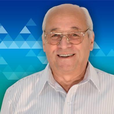 CONTUNDENTE VICTORIA DE ROBERTO ÁLVAREZ