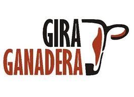 LA INGENIERA GRACIELA VARILLAS INVITO A PARTICIPAR DE LA GIRA GANADERA