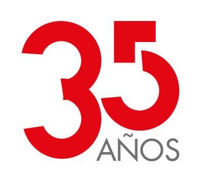 MORERO SEMILLAS Y CEREALES S.A. CUMPLE 35 AÑOS