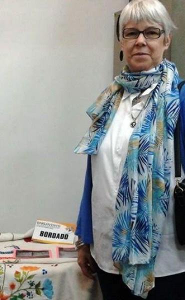"""SE REALIZÓ LA ETAPA MUNICIPAL DEL PROGRAMA CULTURAL """"BARLOVENTO"""""""