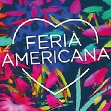 CARITAS ORGANIZA OTRA FERIA AMERICANA