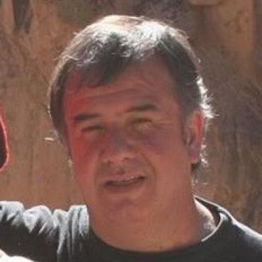 BETO MONTERO: ' PODRIAN VENIR EL CHELO DELGADO, FABBRI, NAVARRO MONTOYA Y SERNA