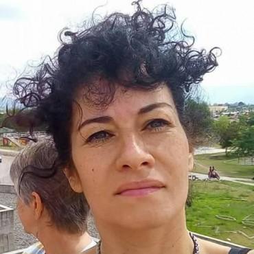 GILDA RODRIGUEZ: 'CUANDO YA NO HAY MAS CAPACIDAD PARA EL ASOMBRO APARECEN LAS CONSEJERAS DE CAMBIEMOS'