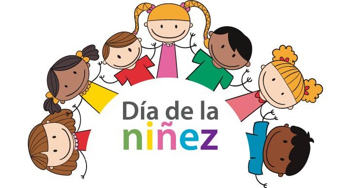 DÍA DE LA NIÑEZ: ¡A JUGAR TRES LOMAS!