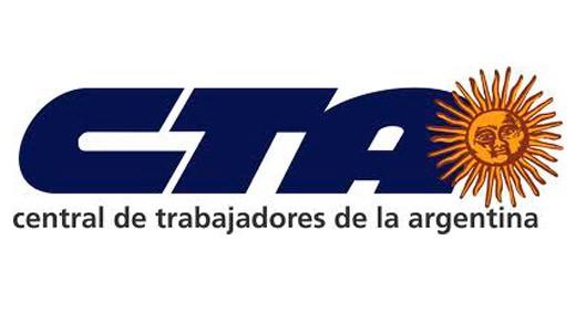 LA C.T.A. REGIONAL TRES LOMAS (PELLEGRINI/ SALLIQUELÓ/ GUAMINÍ/ DAIREAUX / TRES LOMAS) REPUDIA LAS DECLARACIONES DEL INTENDENTE DE SALLIQUELÓ