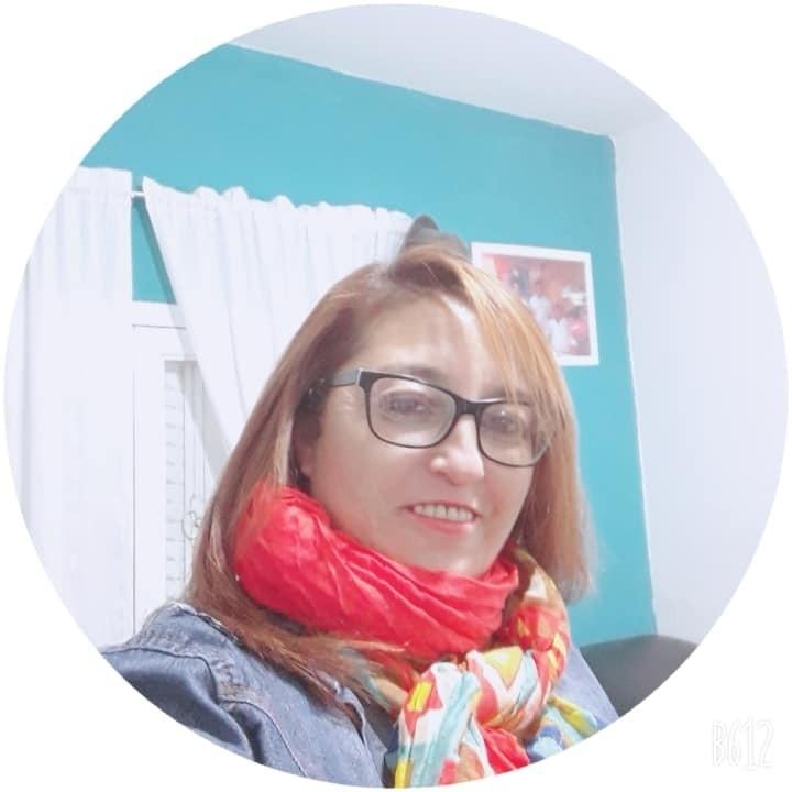 """INTENTARON ESTAFAR A UNA VECINA DE TRES LOMAS. PAMELA MONTES: """"ME CONVENCIERON Y FUI AL CAJERO A SACAR UNAS CLAVES"""""""