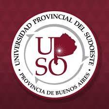 NUEVOS PROFESIONALES EGRESADOS DE LA UPSO