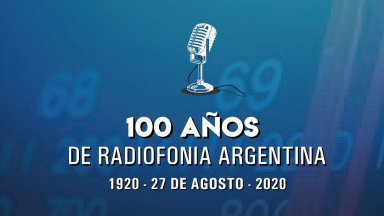 FM AMANECER RETRANSMITIRA EL PROGRAMA