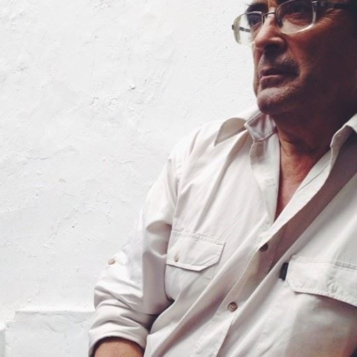 """100 AÑOS DE RADIO – JORGE MATHEUS: """"NO SE LE ENCONTRO LA VUELTA AL PRESENTE DE LA RADIO Y MENOS AL FUTURO"""""""