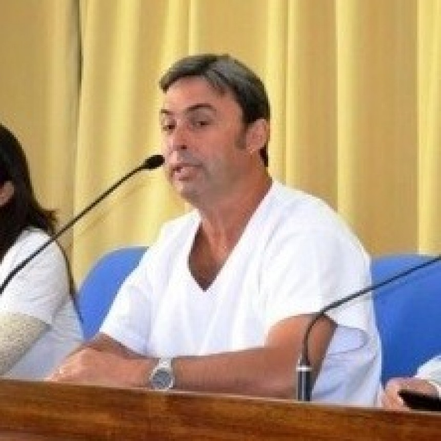 TREINTA Y TRES VECINOS REALIZAN EL AISLAMIENTO PREVENTIVO EN TRES LOMAS