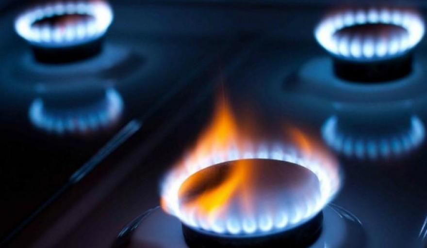 ZONA FRÍA: LOS DESCUENTOS EN LAS BOLETAS DE GAS RECIÉN SE VERÍAN EN NOVIEMBRE